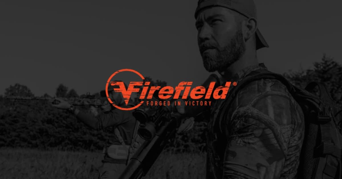 Airsoft Firefield