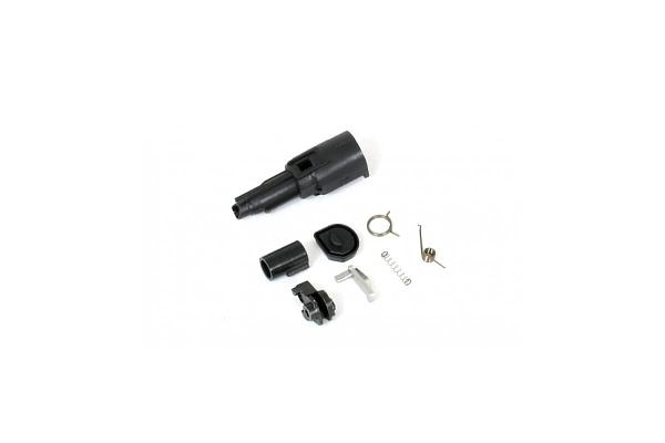 Umarex Glock 17 Pistol Service Kit